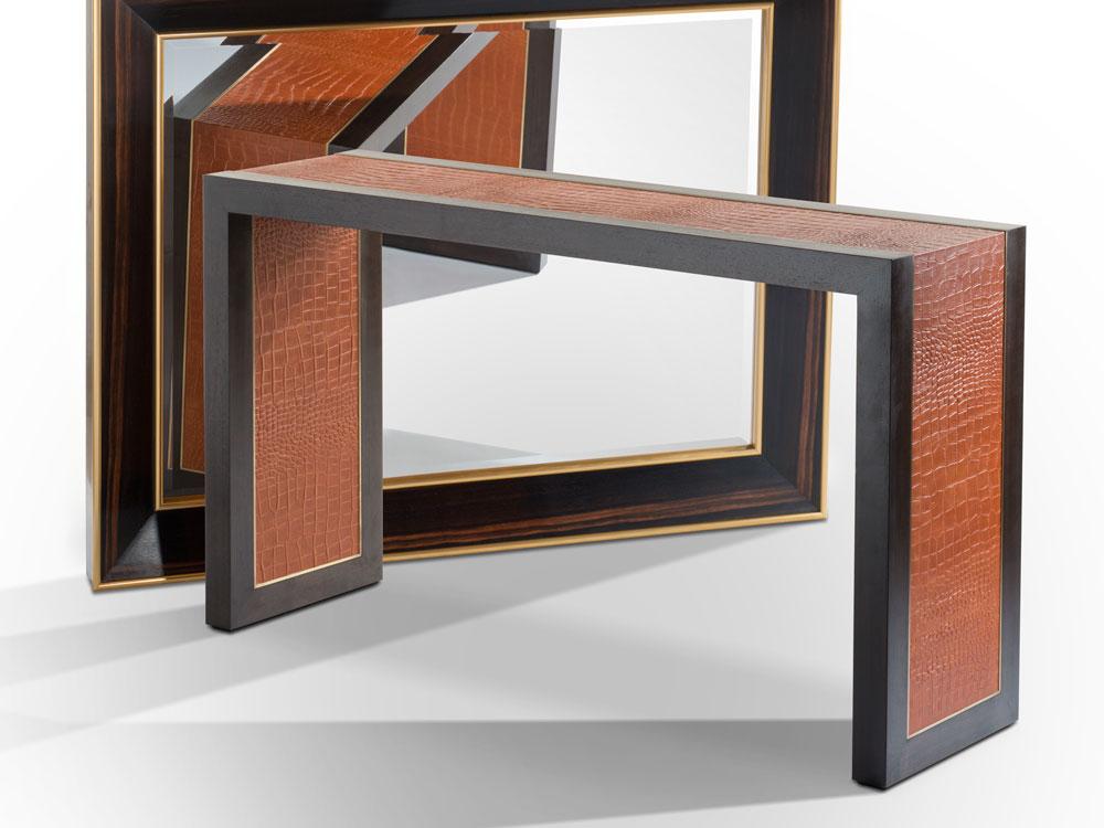 Kensington-Console-Table-and-Mirror.jpg