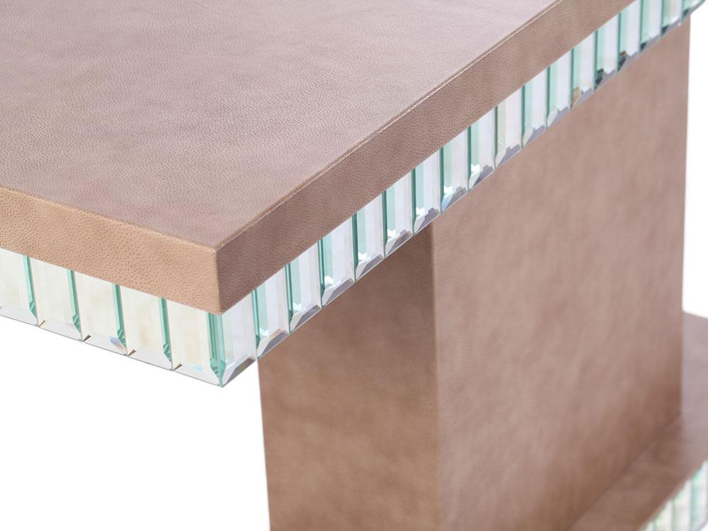 belmont-console-table-3.jpg