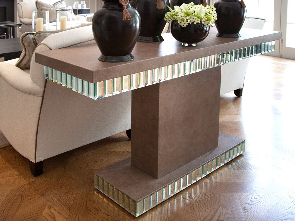 belmont-console-table-lifestyle-1.jpg