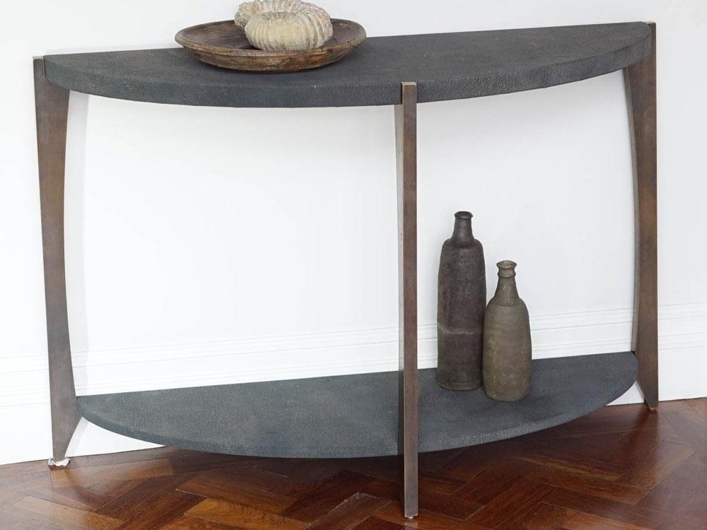 belvedere-console-demi-lune-table-2.jpg