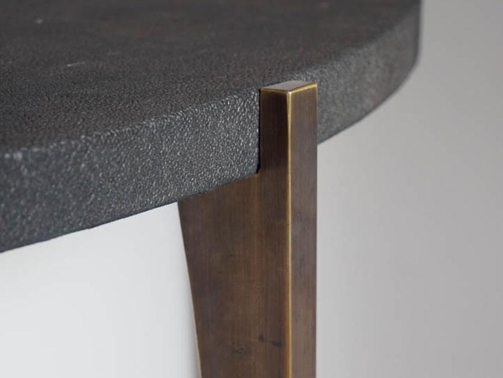 belvedere-console-demi-lune-table-1.jpg