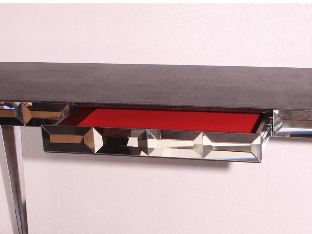 harvard-tiffany-console-drawer-open-2.jpg