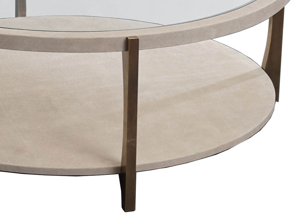 belvedere-round-coffee-table-circular-glass.jpg