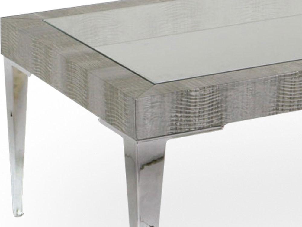 harvard-leather-coffee-table-close.jpg