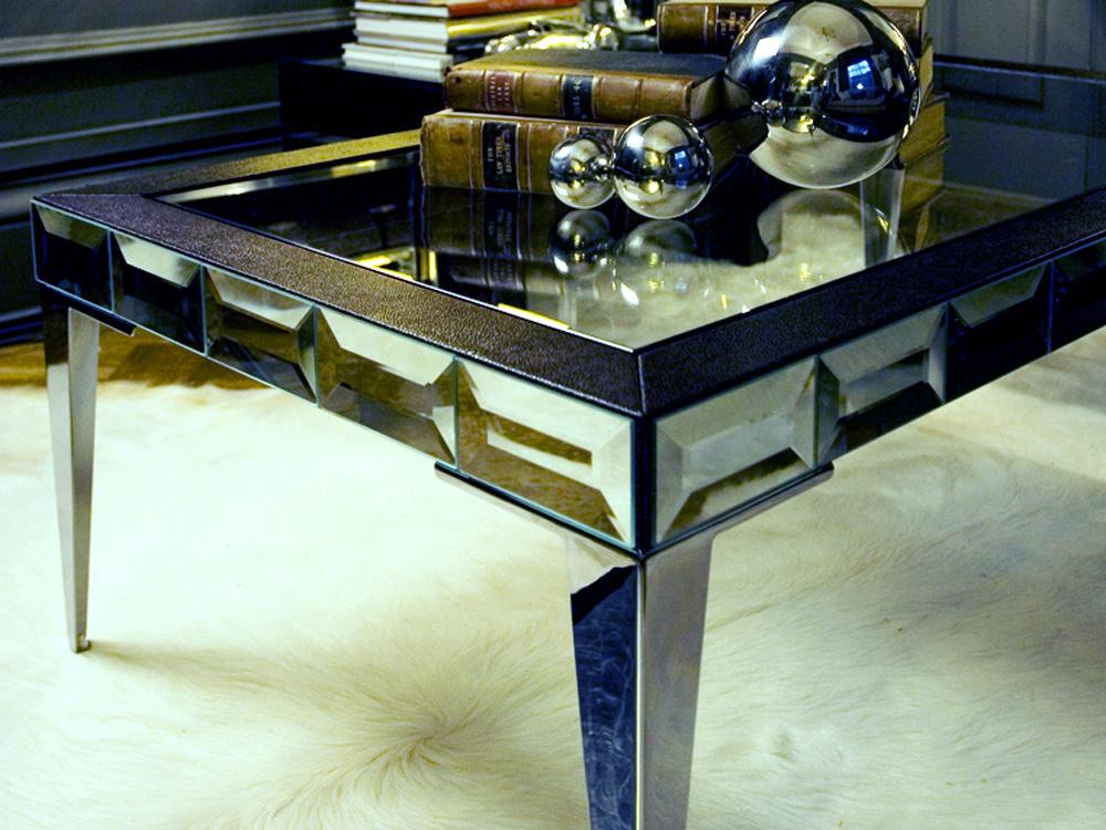harvard-tffany-coffee-table-13.jpg