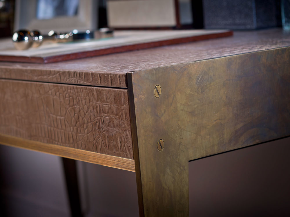 byzantine-desk-side-2.jpg