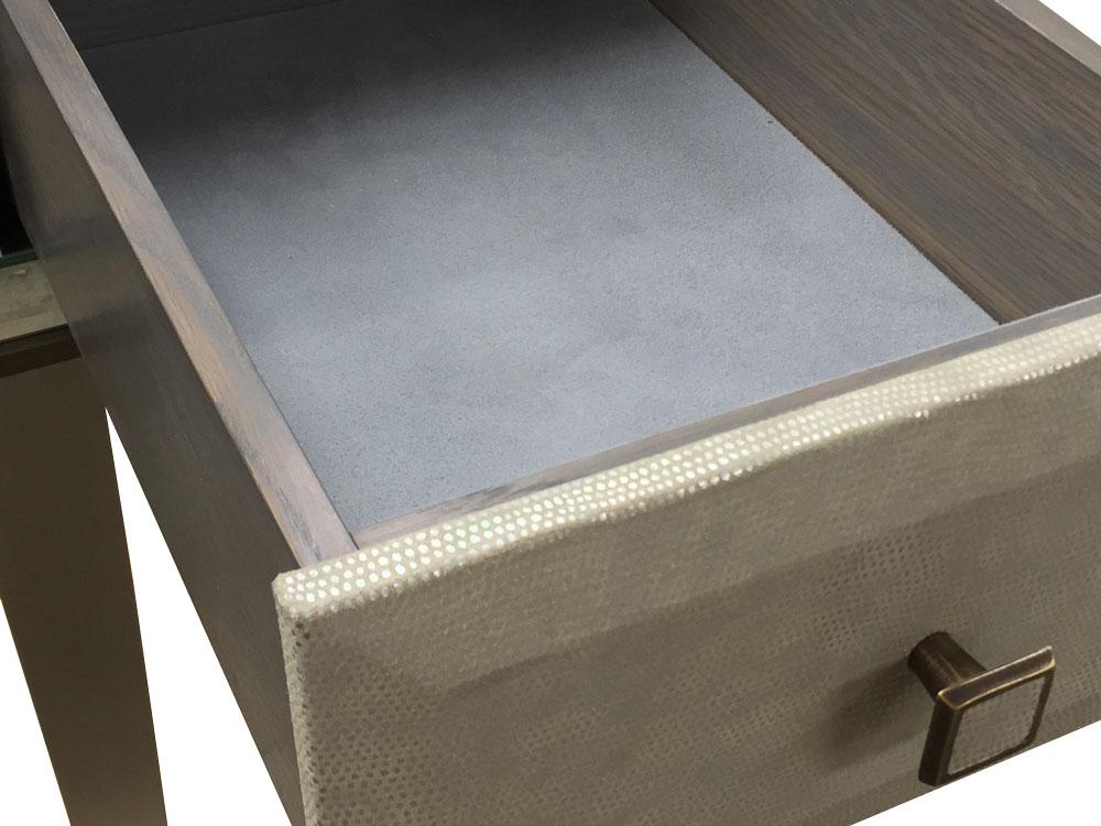 charleston-tiffany-dressing-table-antique-bronze-3.jpg