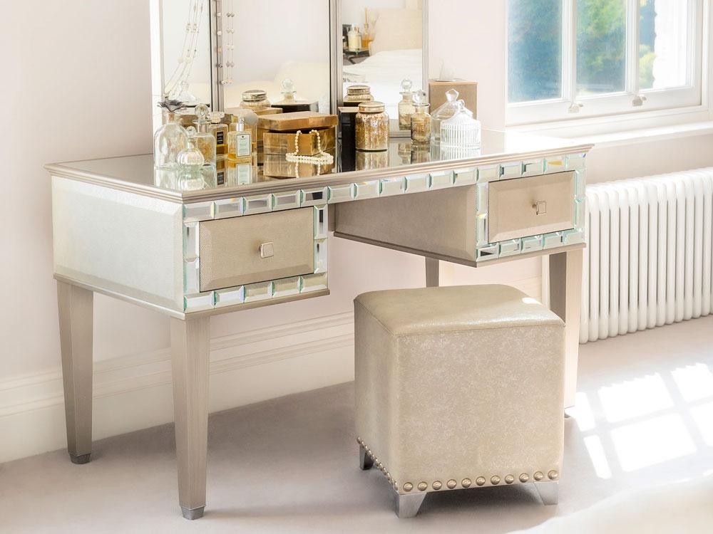 charleston-tiffany-dressing-table-lifestyle-new-12.jpg