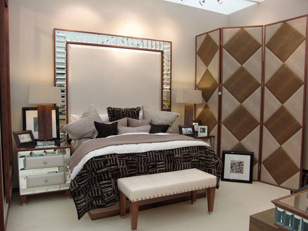 charleston-tiffany-headboard-bedroom-lifestyle.jpg