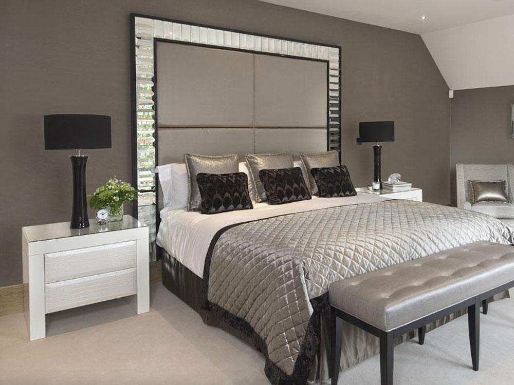 charleston-tiffany-headboard-bedroom.jpg