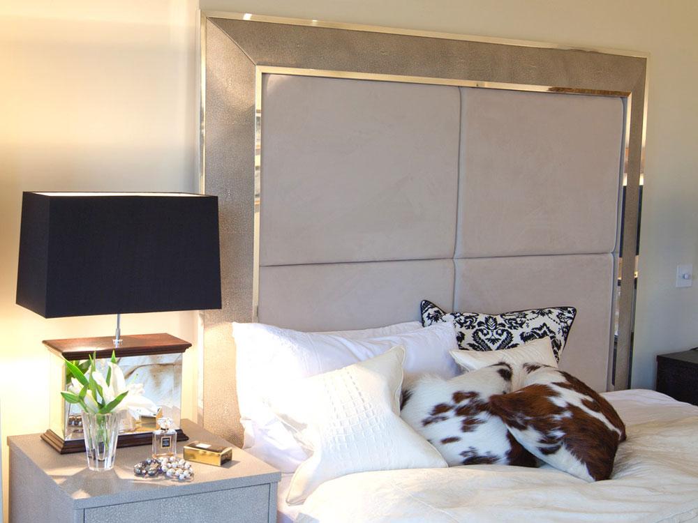 saxon-headboard-bedroom-lifestyle.jpg