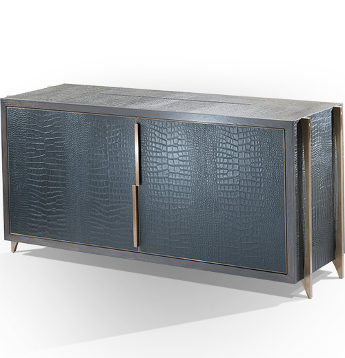 6-Belvedere-Rise-and-Fall-TV-Sideboard.jpg