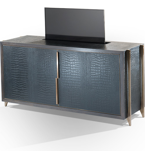 2-Belvedere-Rise-and-Fall-TV-Sideboard.jpg