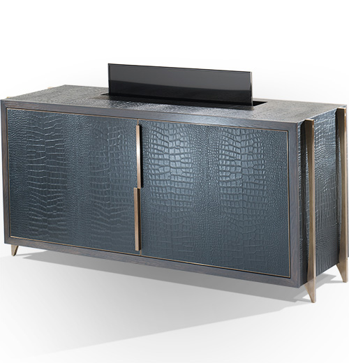 4-Belvedere-Rise-and-Fall-TV-Sideboard.jpg