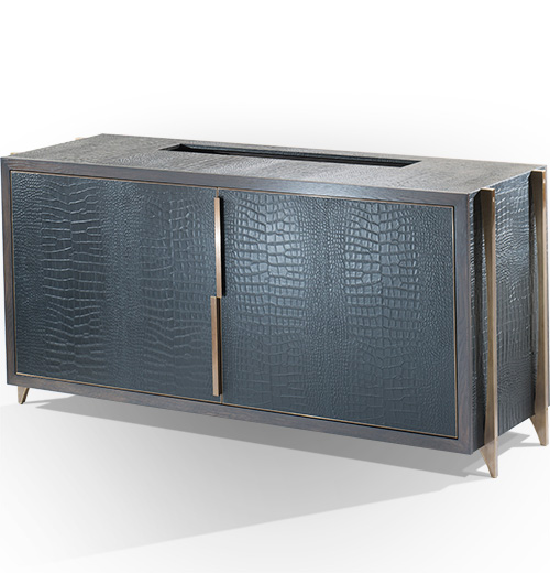 5-Belvedere-Rise-and-Fall-TV-Sideboard.jpg