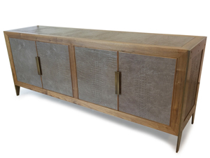 SIDEBOARDS & DRINKS CABINETS