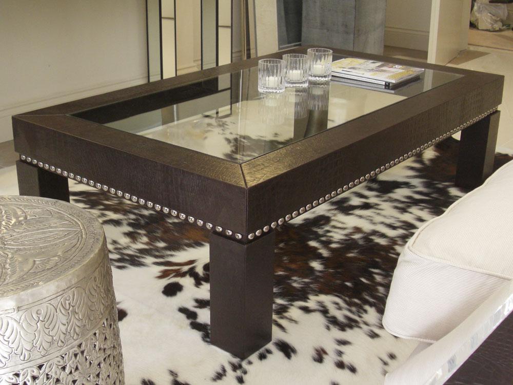 kampala-coffee-table-choc-brown-1.jpg