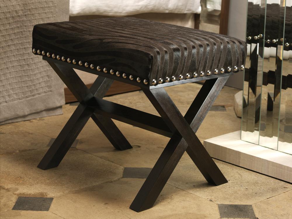 charleston-x-frame-stool-lifestyle.jpg