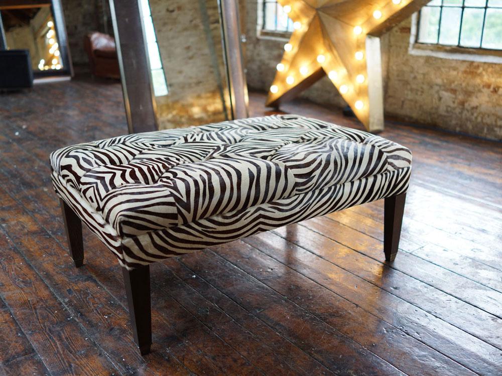 byzantine-footstool-lifestyle-33.jpg