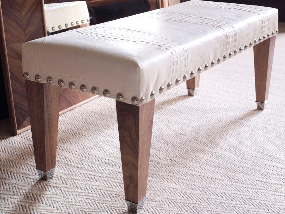 charleston-bench-stool.jpg