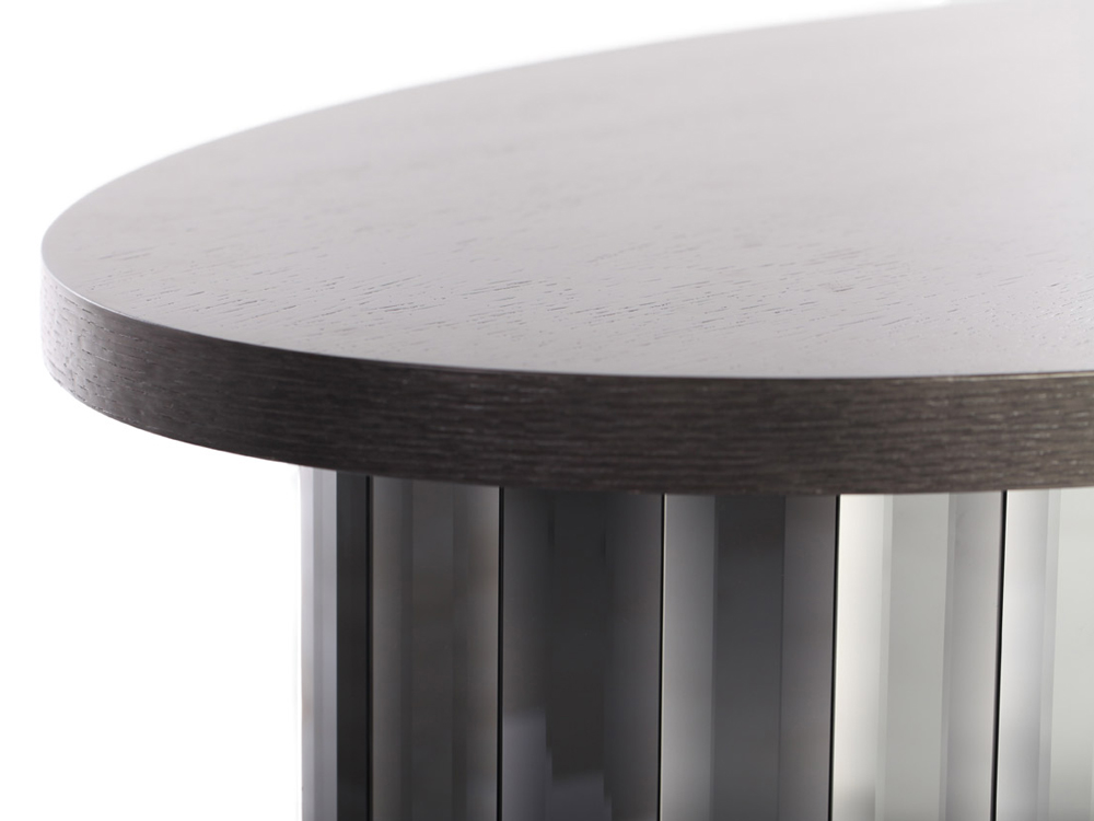 linea oval coffee table 4.jpg
