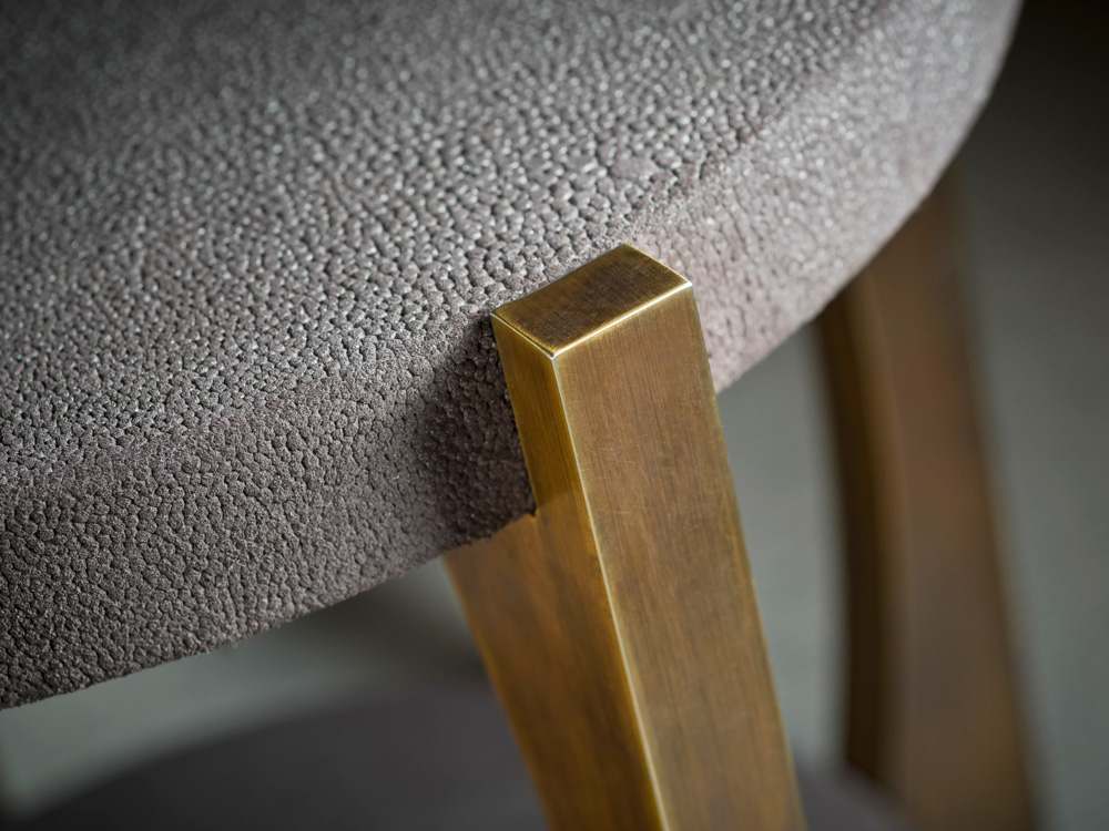 belvedere-side-table-close.jpg