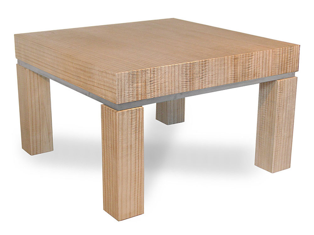 kampala-side-table-main-copy.jpg