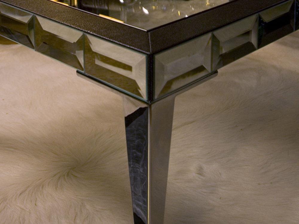 harvard-tiffany-coffee-table.jpg