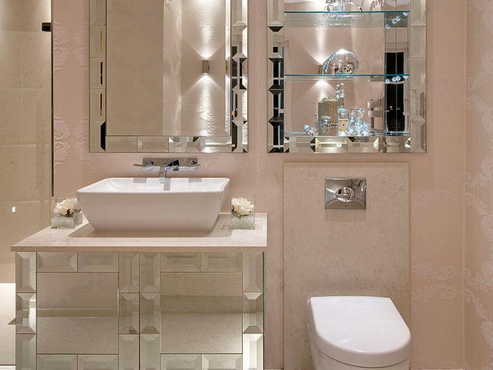 tiffany-vanity-unit-bathroom-b.jpg