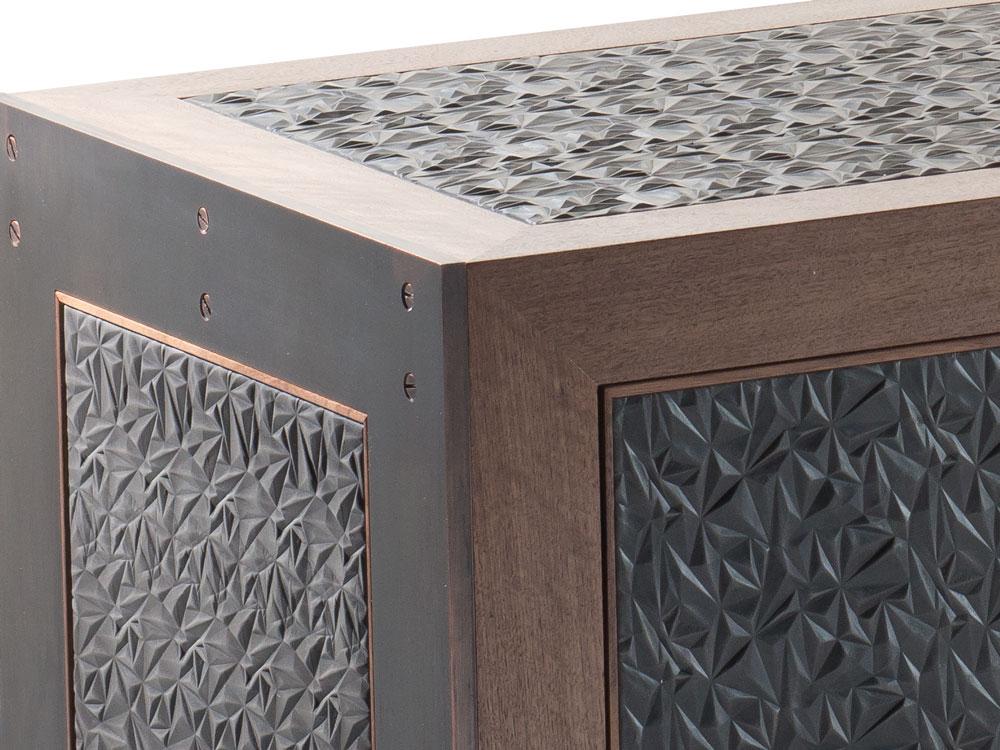 Byzantine-Double-Sideboard.jpg