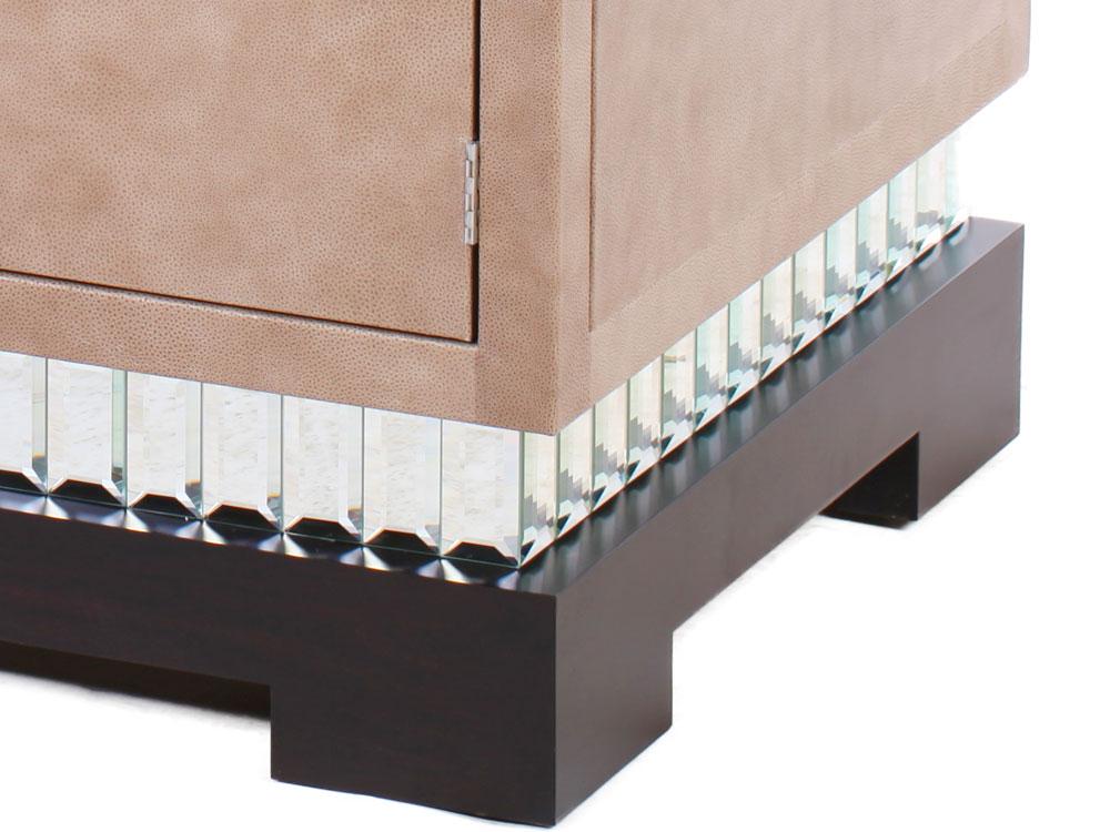 belmont-small-sideboard-brandy-faux-shagreen-6.jpg
