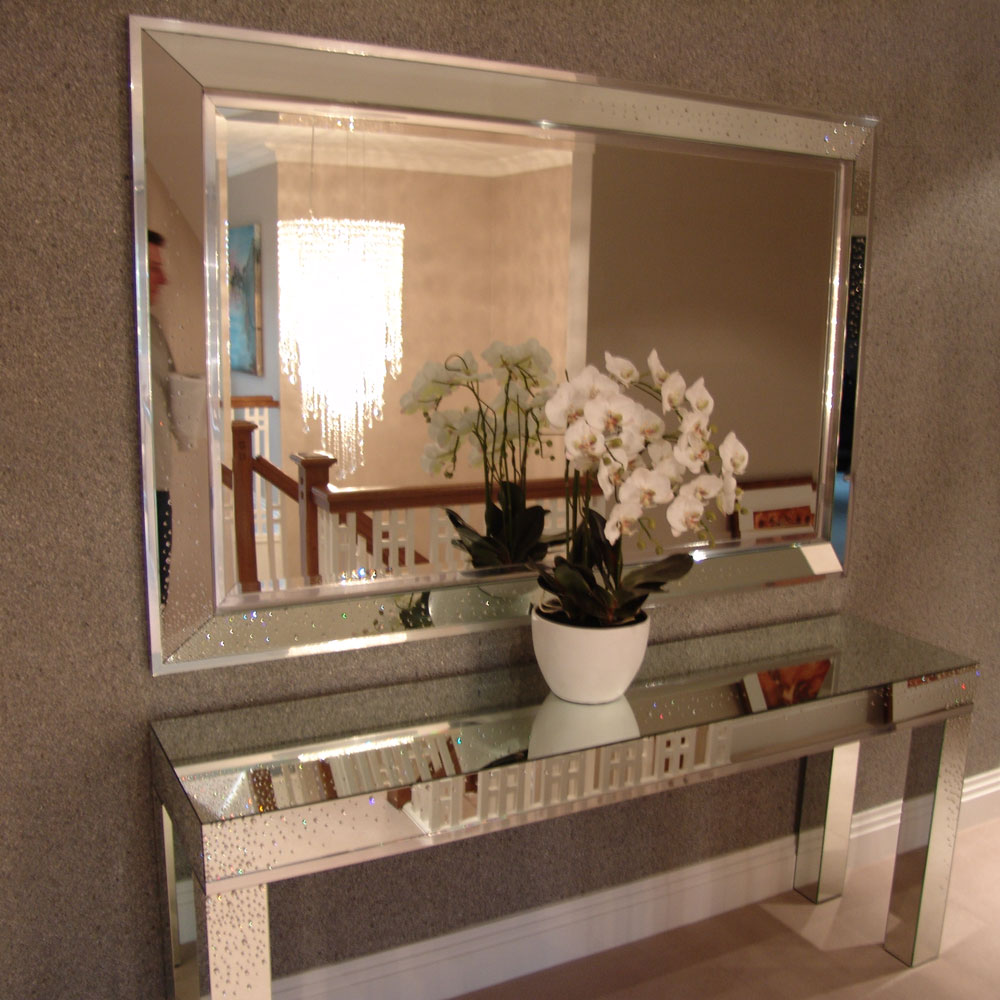 aspen-mirror-lifestyle-1.jpg