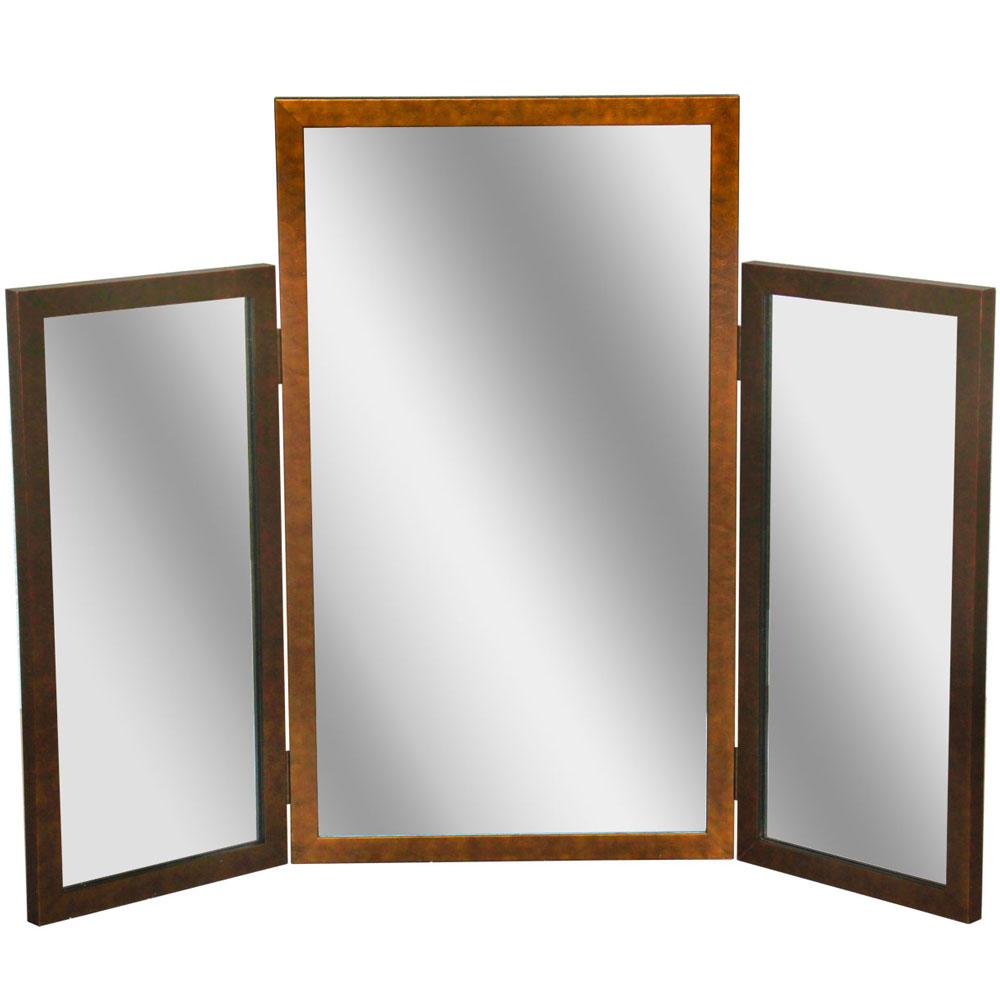 antique-bronze-wooden-triptych-1.jpg
