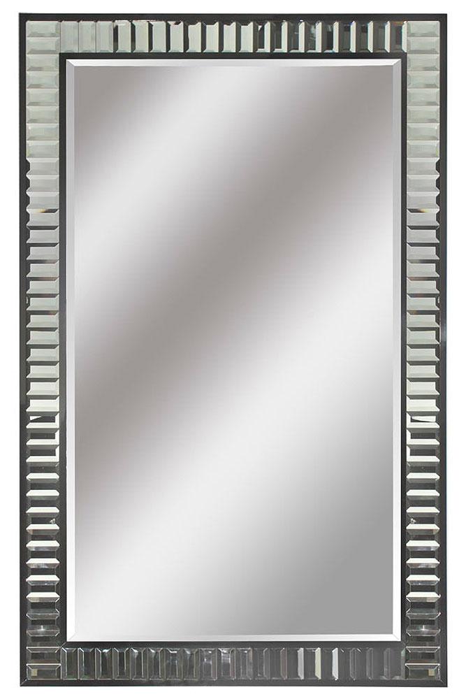 CHARLESTON MINI   Standard Dimensions: W 0cm x H 0cm Download Specification Sheet