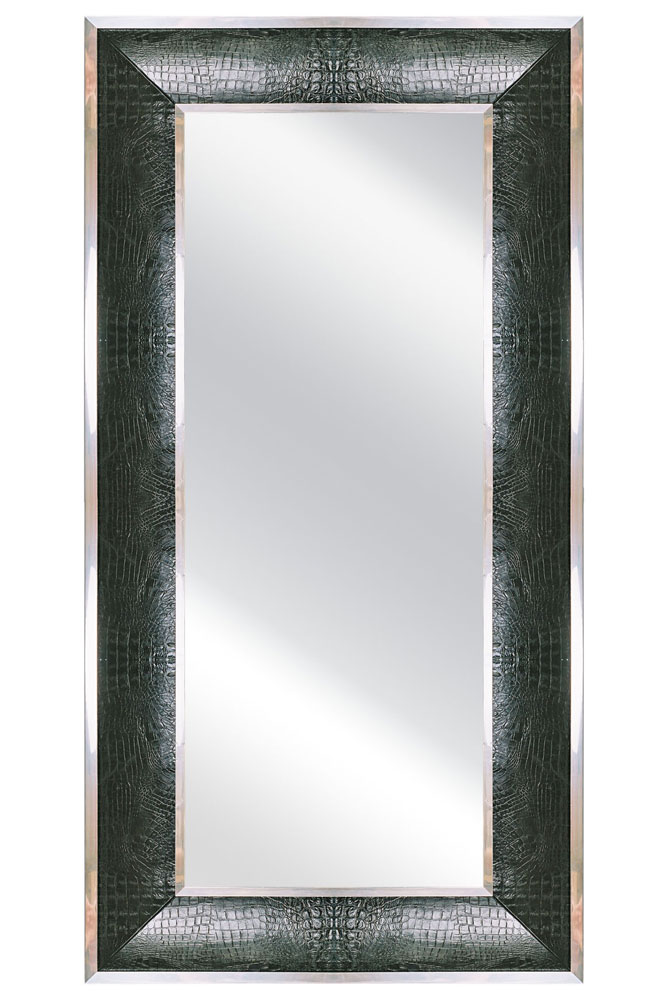 SAXON WITH CHROME    Standard Dimensions: W 0cm x H 0cm Download Specification Sheet