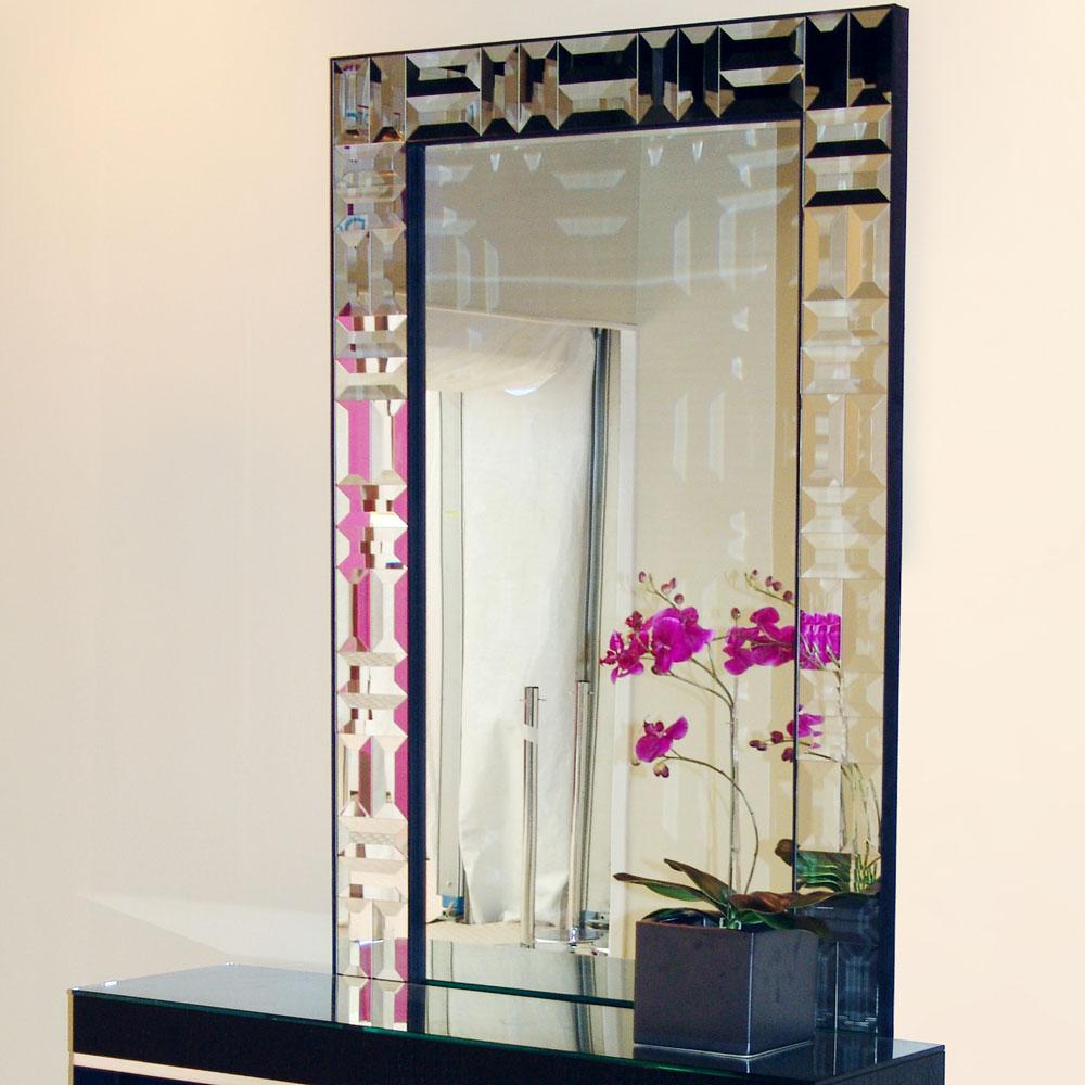 neptune-console-table-tiffany-dressing-mirror-4.jpg