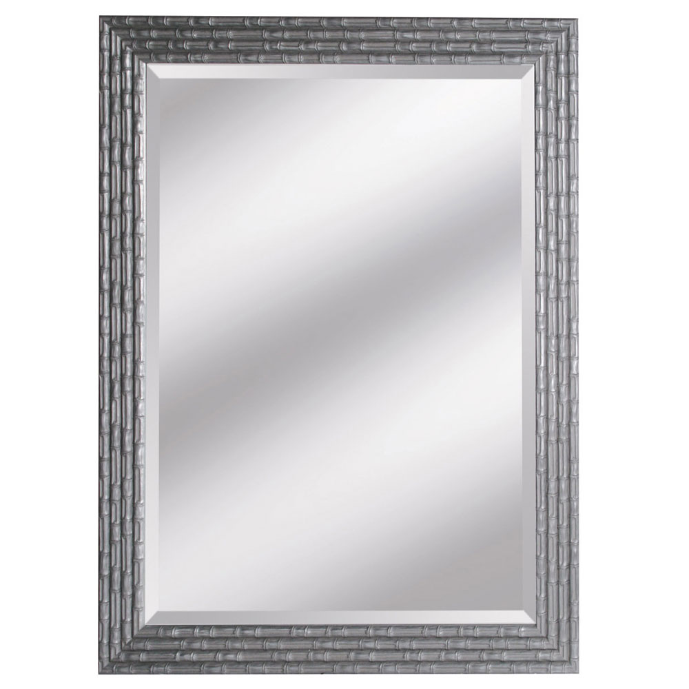 SILVER BAMBOO   Standard Dimensions W 109cm x H 139cm Download Specification Sheet