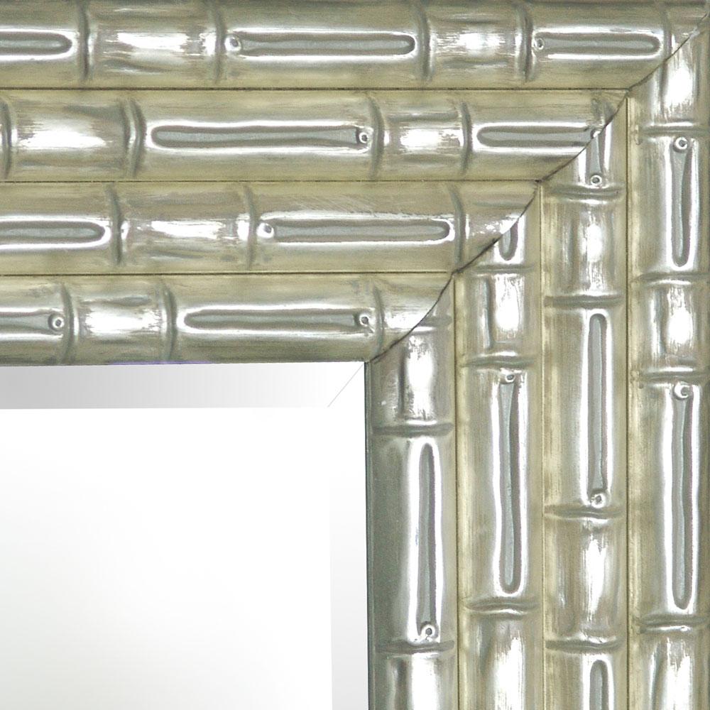 Silver-Bamboo-MIRROR-Very-Close.jpg