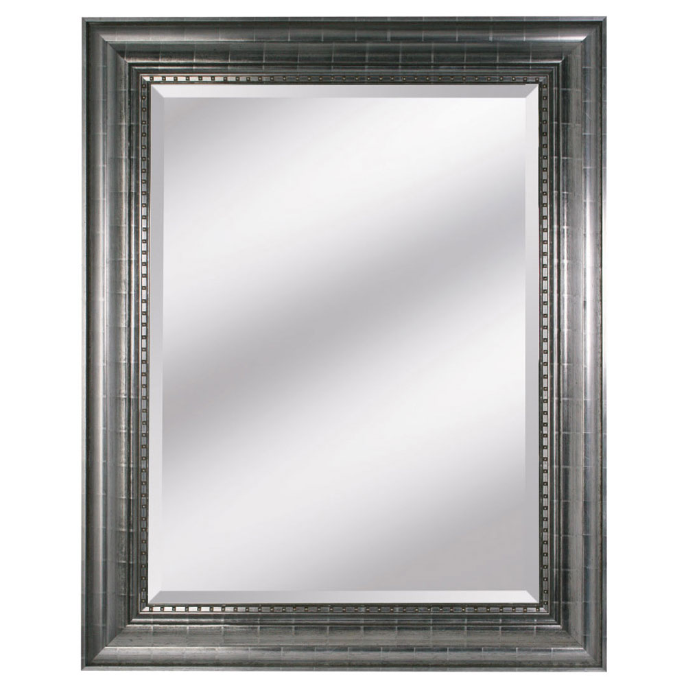 SILVER SAVOY   Standard Dimensions W 119cm x H 149cm Download Specification Sheet