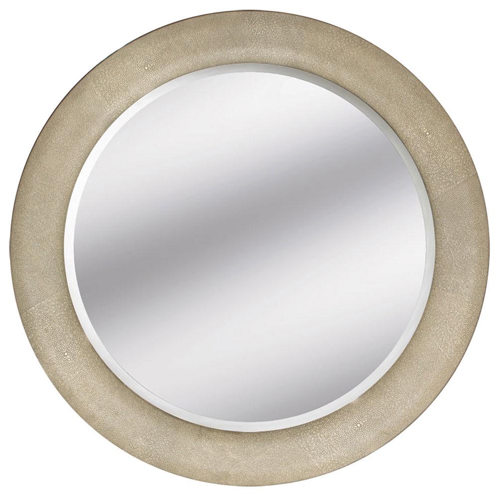 ROUND SAXON WRAP   Standard Diameter: 90cm or 120cm  Download Specification Sheet