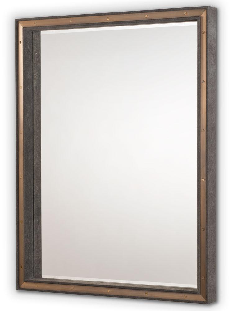 BELGRAVIA   Standard Dimensions W 120cm x H 150cm Download Specification Sheet