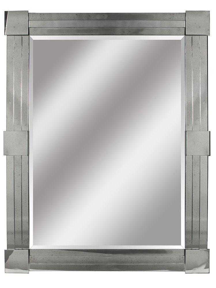VIENNA DECO   S tandard Size:   W 0cm x H 0cm   Download Specification Sheet