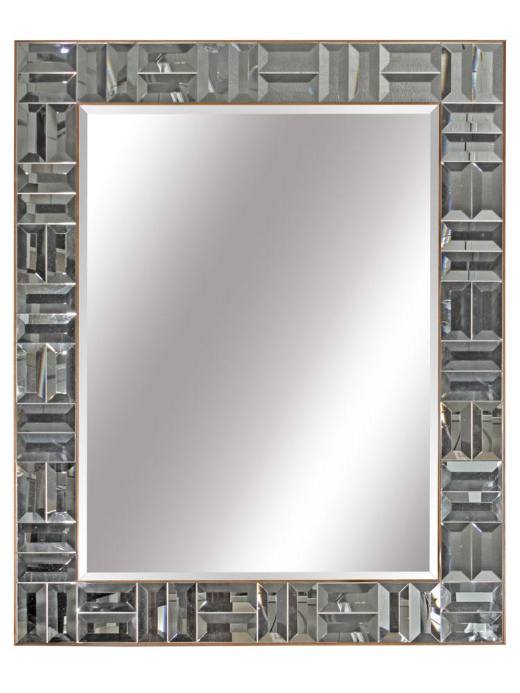 TIFFANY   S tandard Size:   W 123cm x H 153cm   Download Specification Sheet