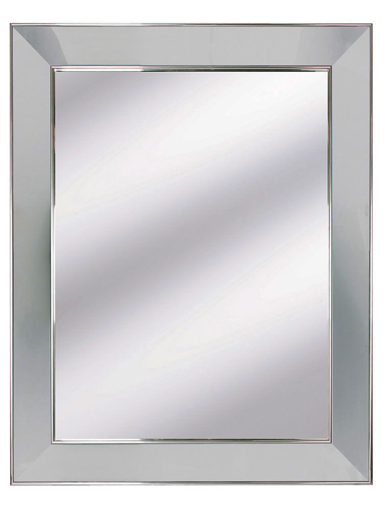 MIRRORED BOITE   S tandard Size:   W 117cm x H 147cm   Download Specification Sheet