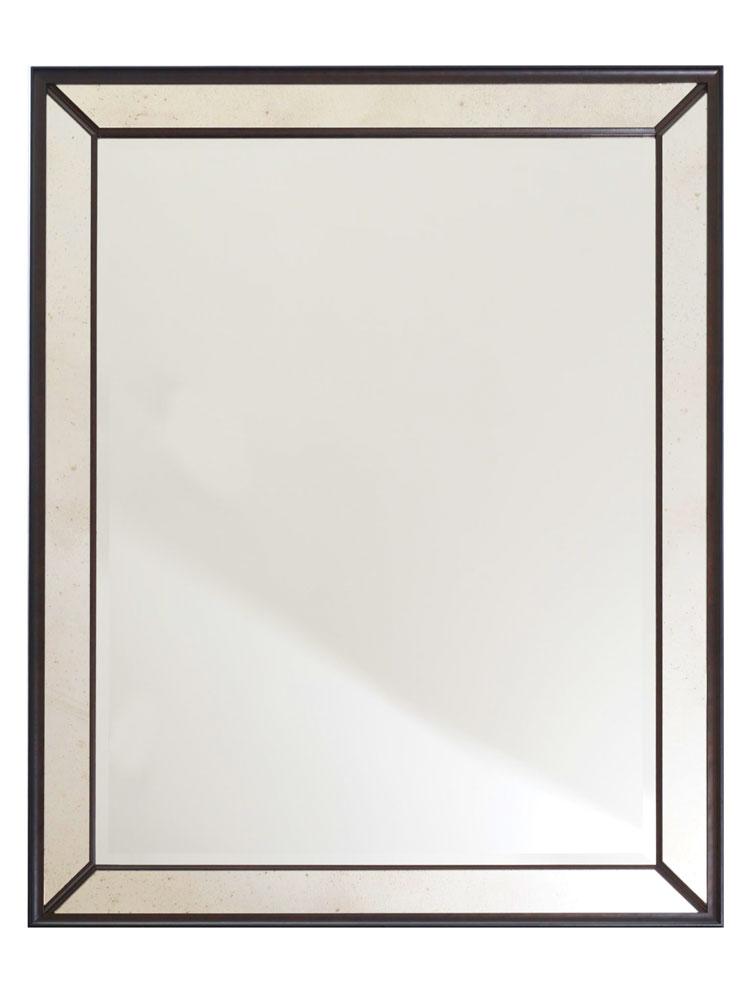 BELVEDERE VENETIAN   S tandard Size:   W 0cm x H 0cm   Download Specification Sheet