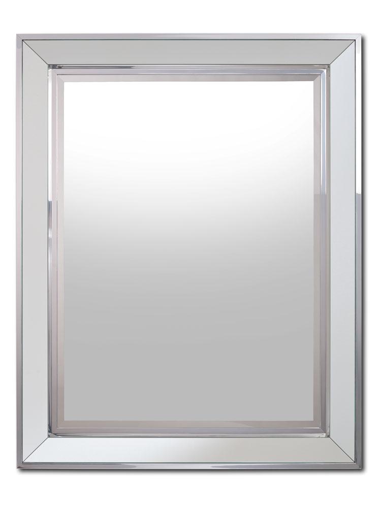ASPEN   Standard Size: W 117cm x H 147cm Download Specification Sheet