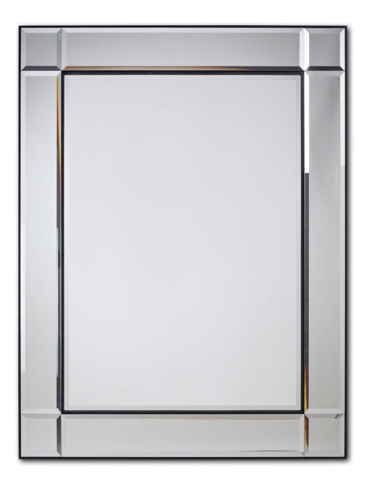 VERONA    Standard Size:   W 120cm x H 150cm   Download Specification Sheet