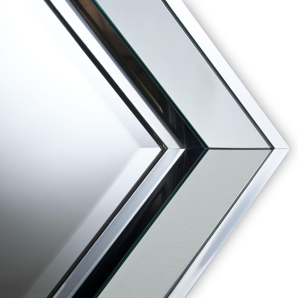 Aspen-Mirror-Corner.jpg