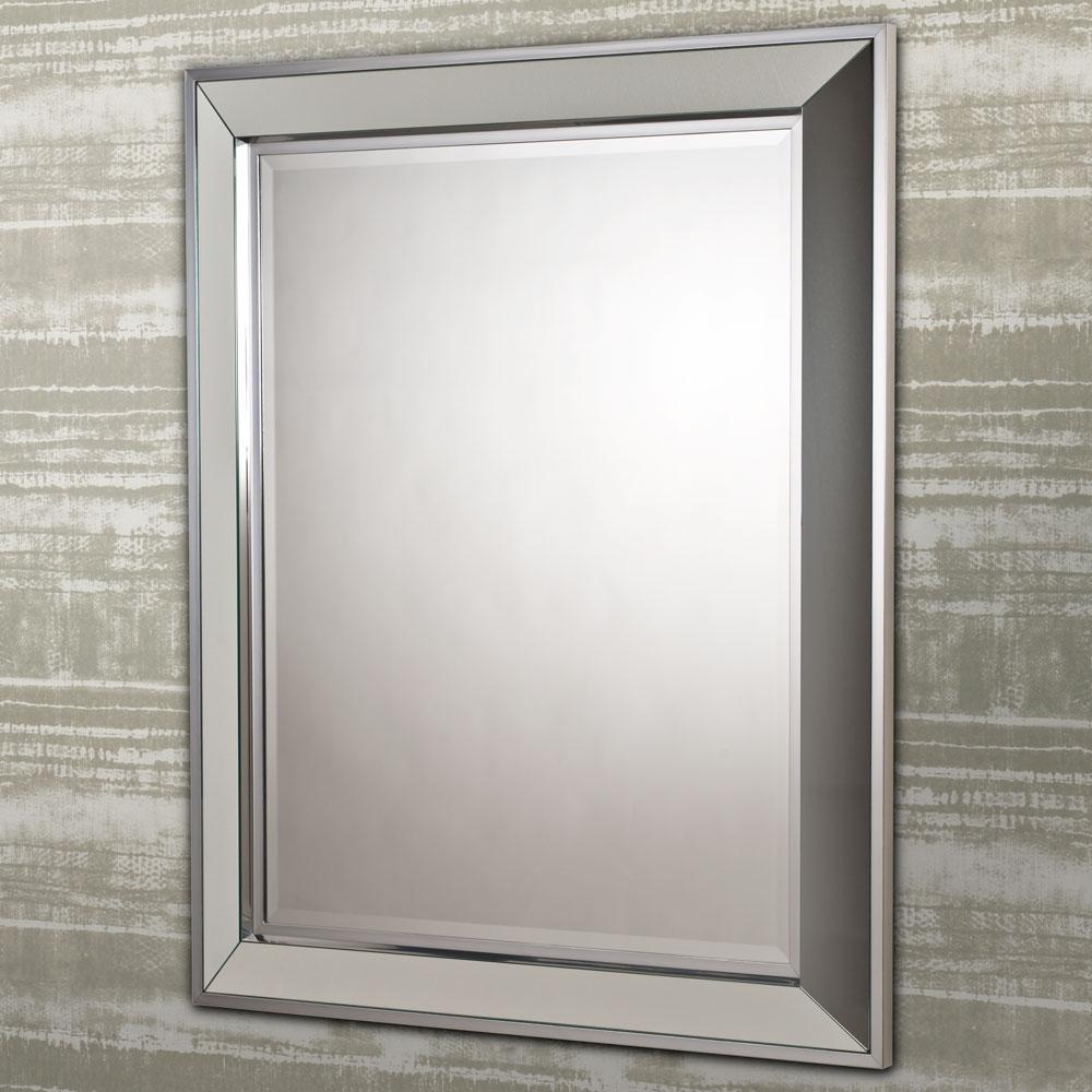 Aspen-Mirror-Wallpaper.jpg