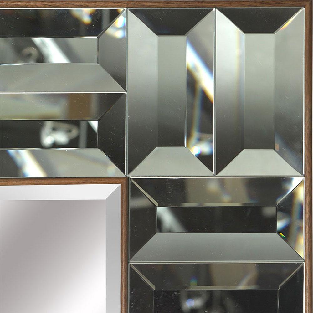 Tiffany-Venetian-Mirror-12.jpg